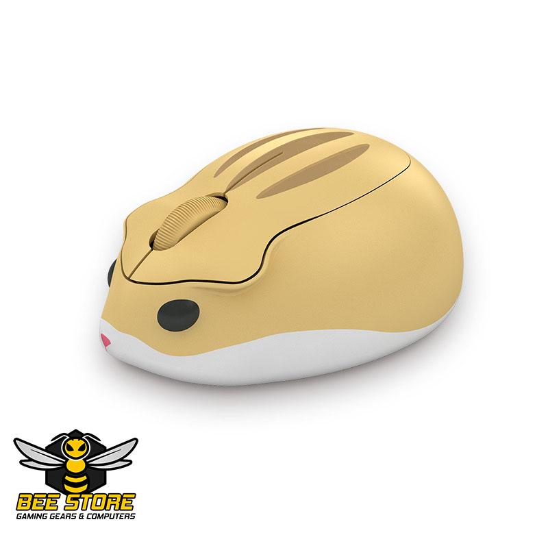 Akko-Hamster-Hima-beegaming-01