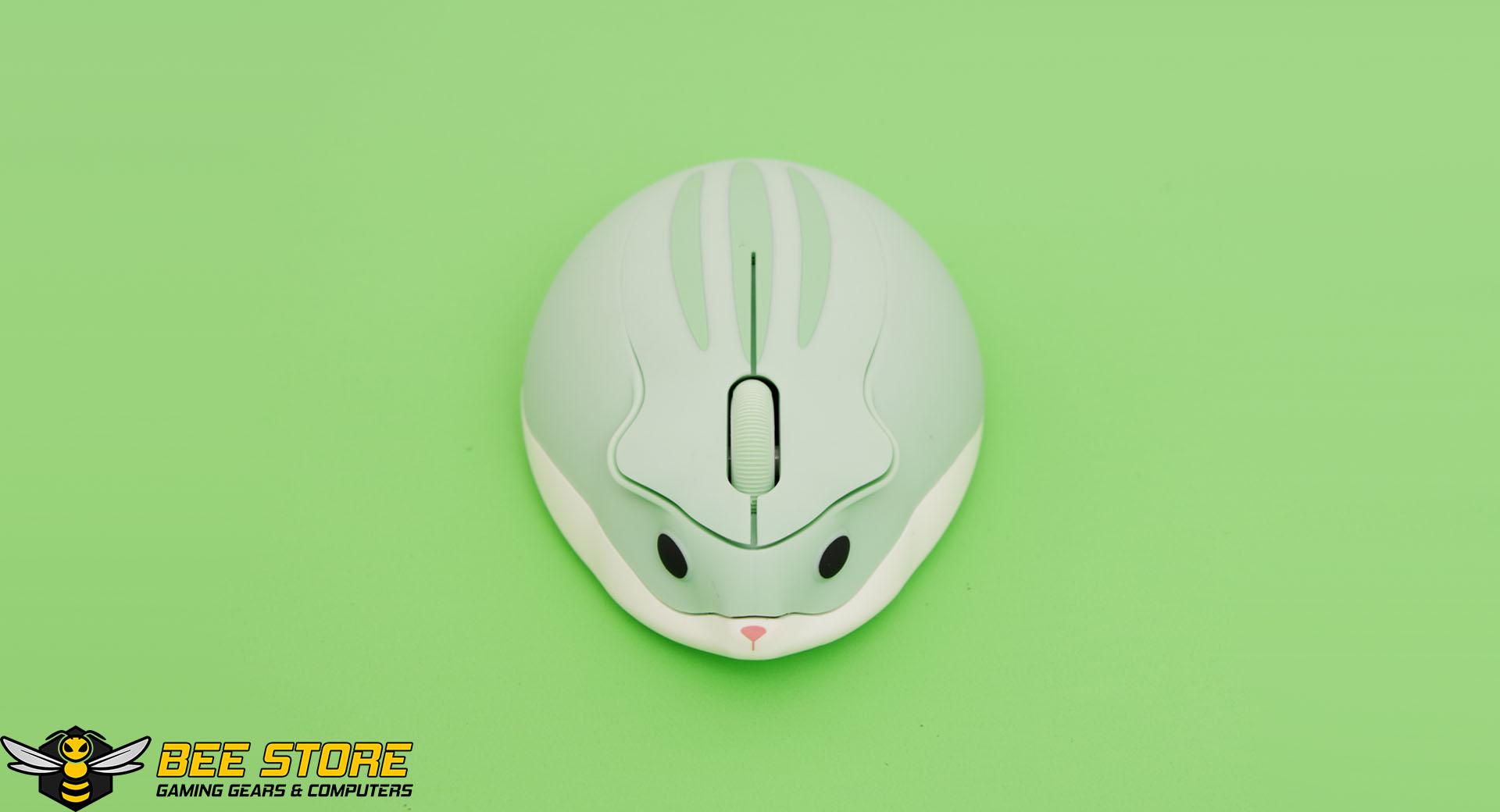 Akko-Hamster-wireless-aoki-beegaming-11