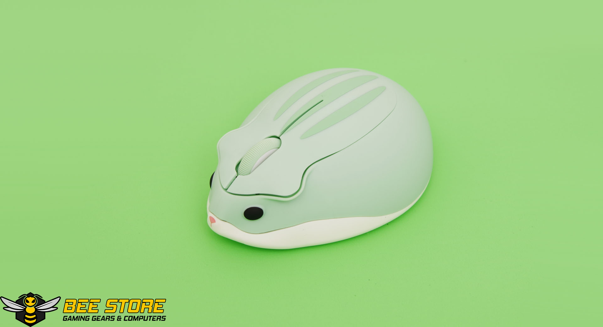 Akko-Hamster-wireless-aoki-beegaming-12