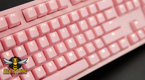 akko-3108S-Pink-led-white-5