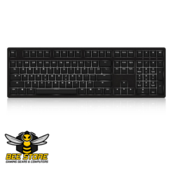 ban-phim-akko-3108s-black-led-white-bee-gaming-2