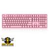 ban-phim-akko-3108s-pink-led-white-bee-gaming-1
