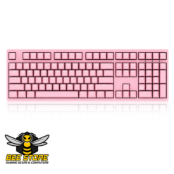ban-phim-akko-3108s-pink-led-white-bee-gaming-1