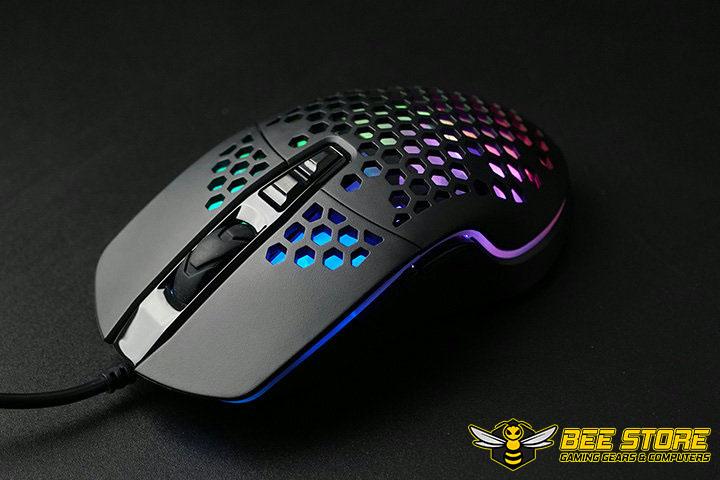 AKKO-LW325-Black-Bee-gaming-12