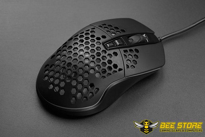 AKKO-LW325-Black-Bee-gaming-7