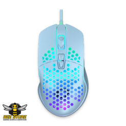 AKKO-LW325-Blue-Bee-gaming-8