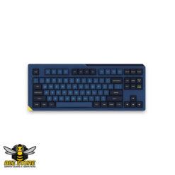 AKKO-MOD001-Macaw-bee-gaming-01