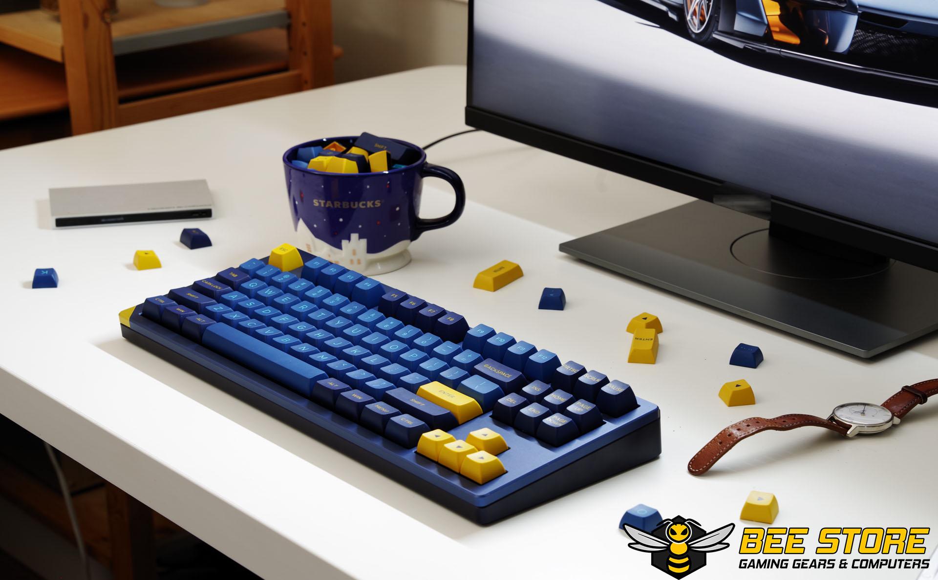 AKKO-MOD001-Macaw-bee-gaming-7