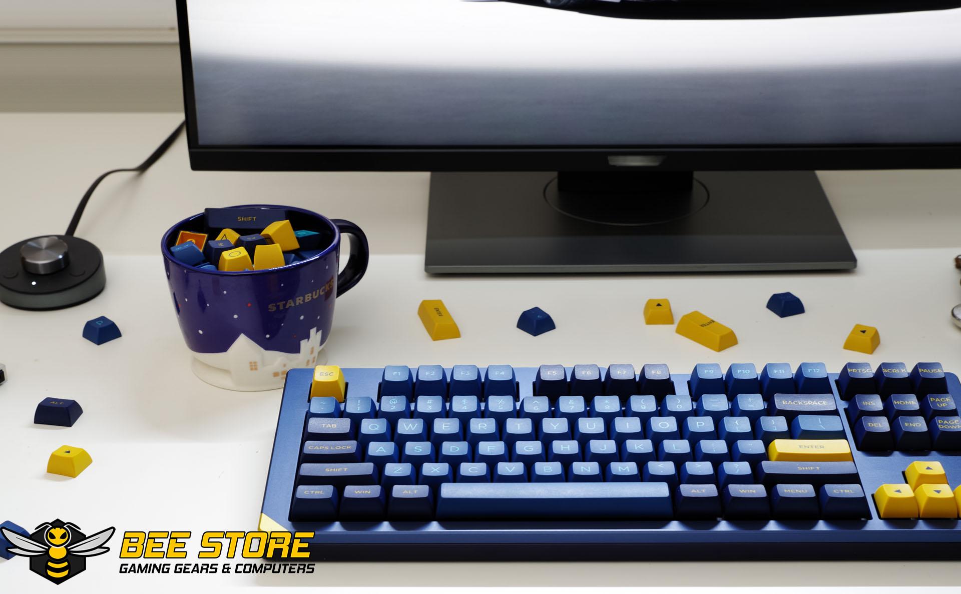 AKKO-MOD001-Macaw-bee-gaming-8