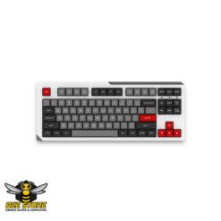 AKKO-MOD001-Psittacus-bee-gaming-4