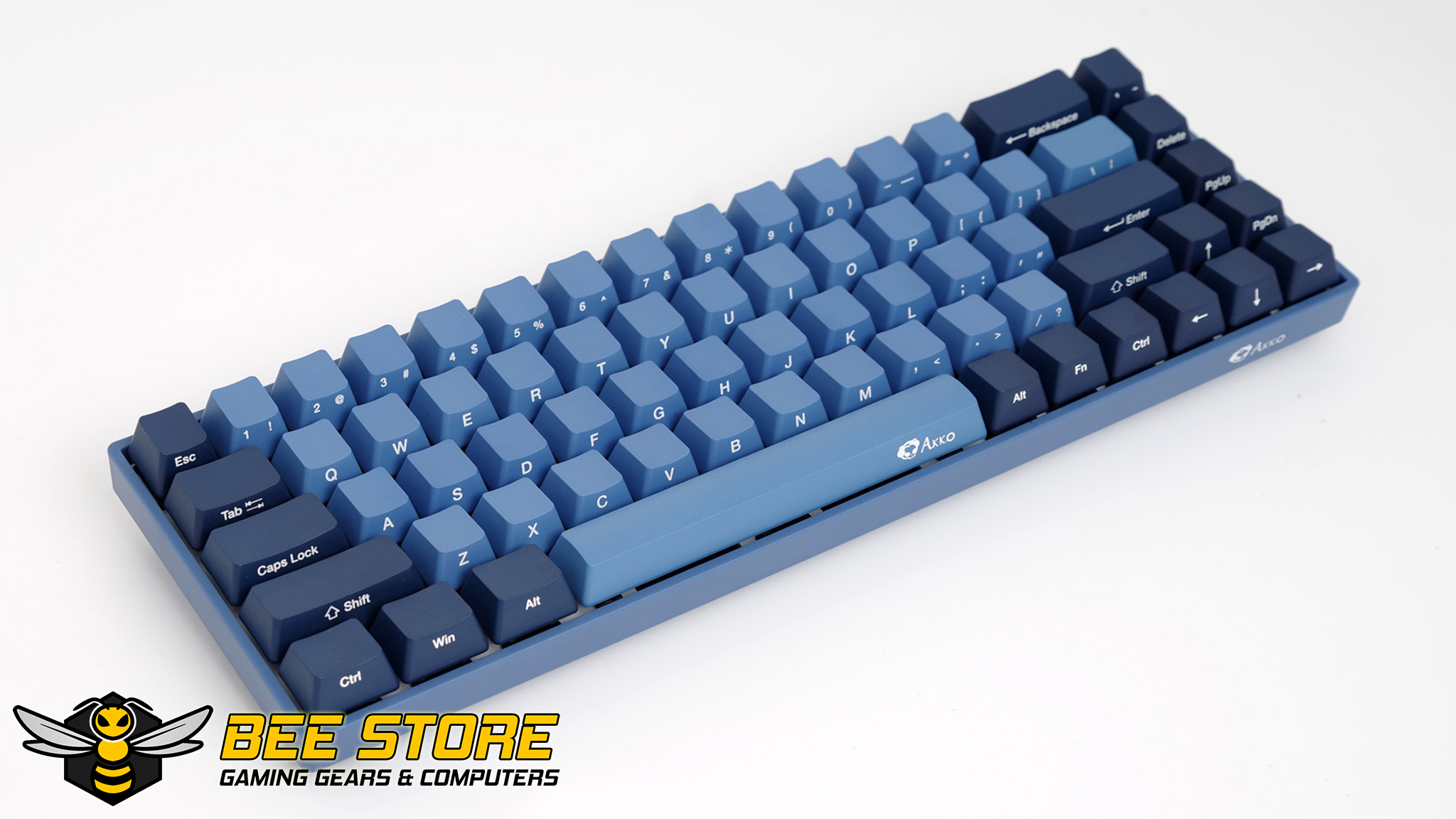 akko-3068-OceanStar-beegaming-6