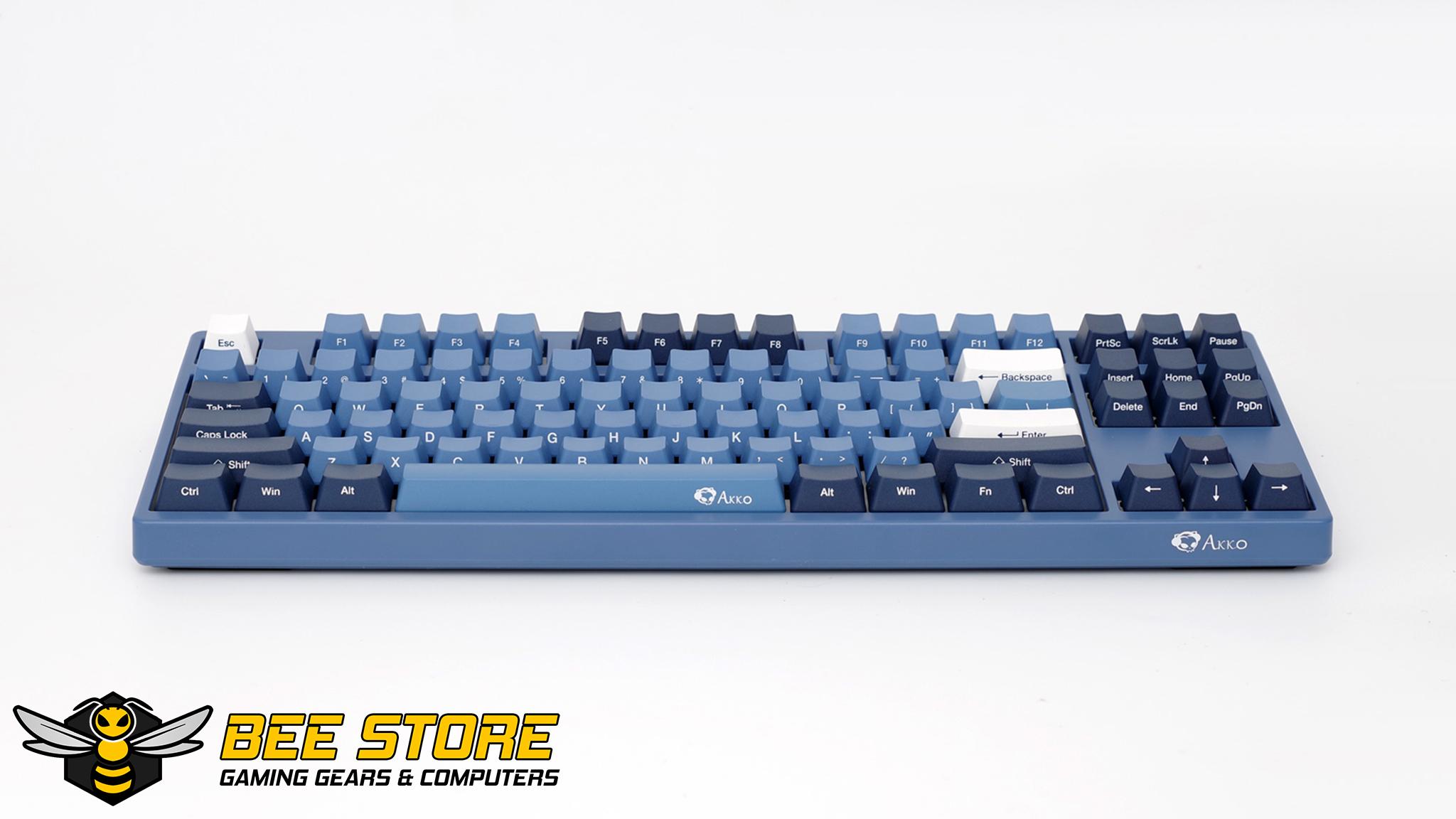 akko-3087-OceanStar-beegaming-8