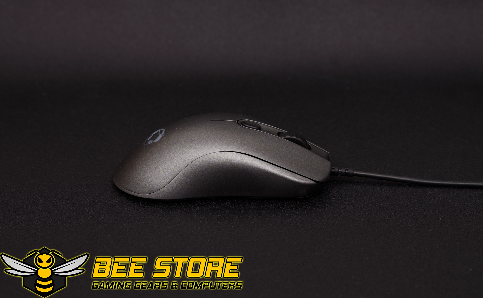 akko-ag325-black-beegaming-11