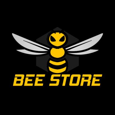 beegaming.com.vn