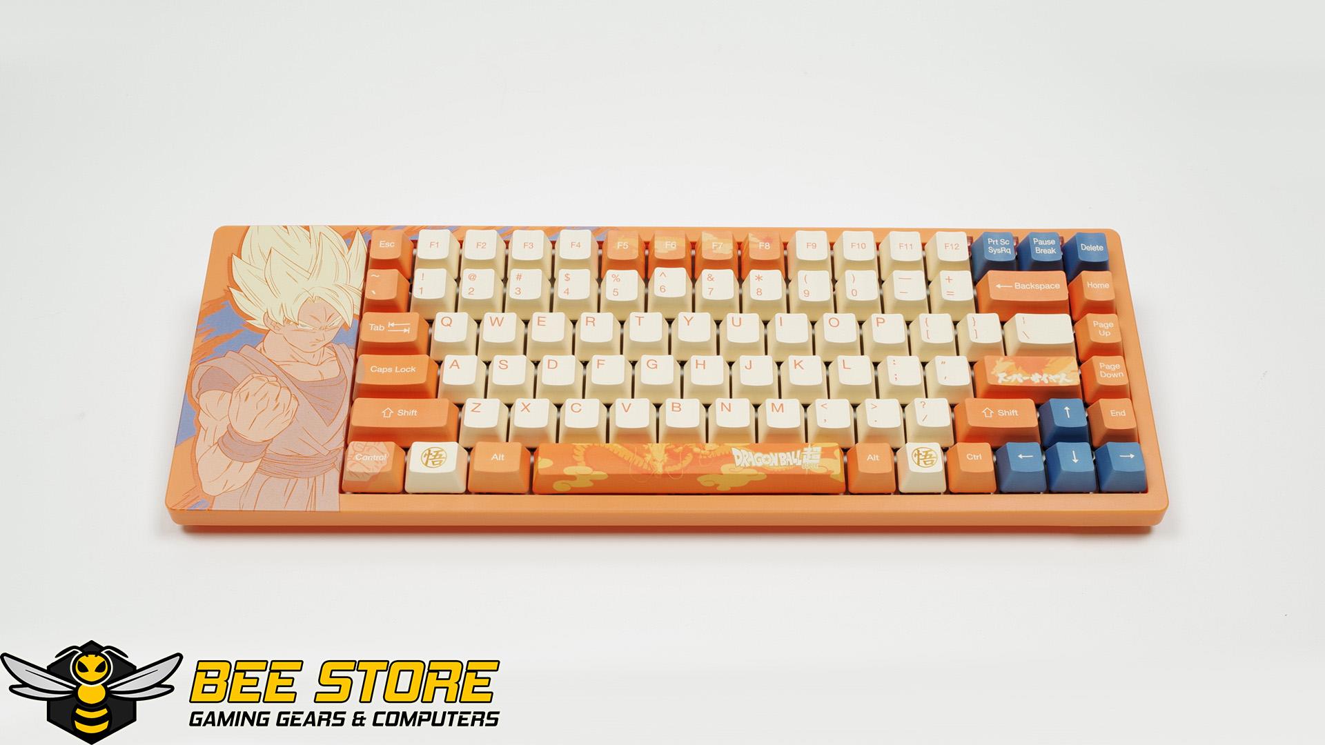 akko-3084-acg84-goku-beegaming-01