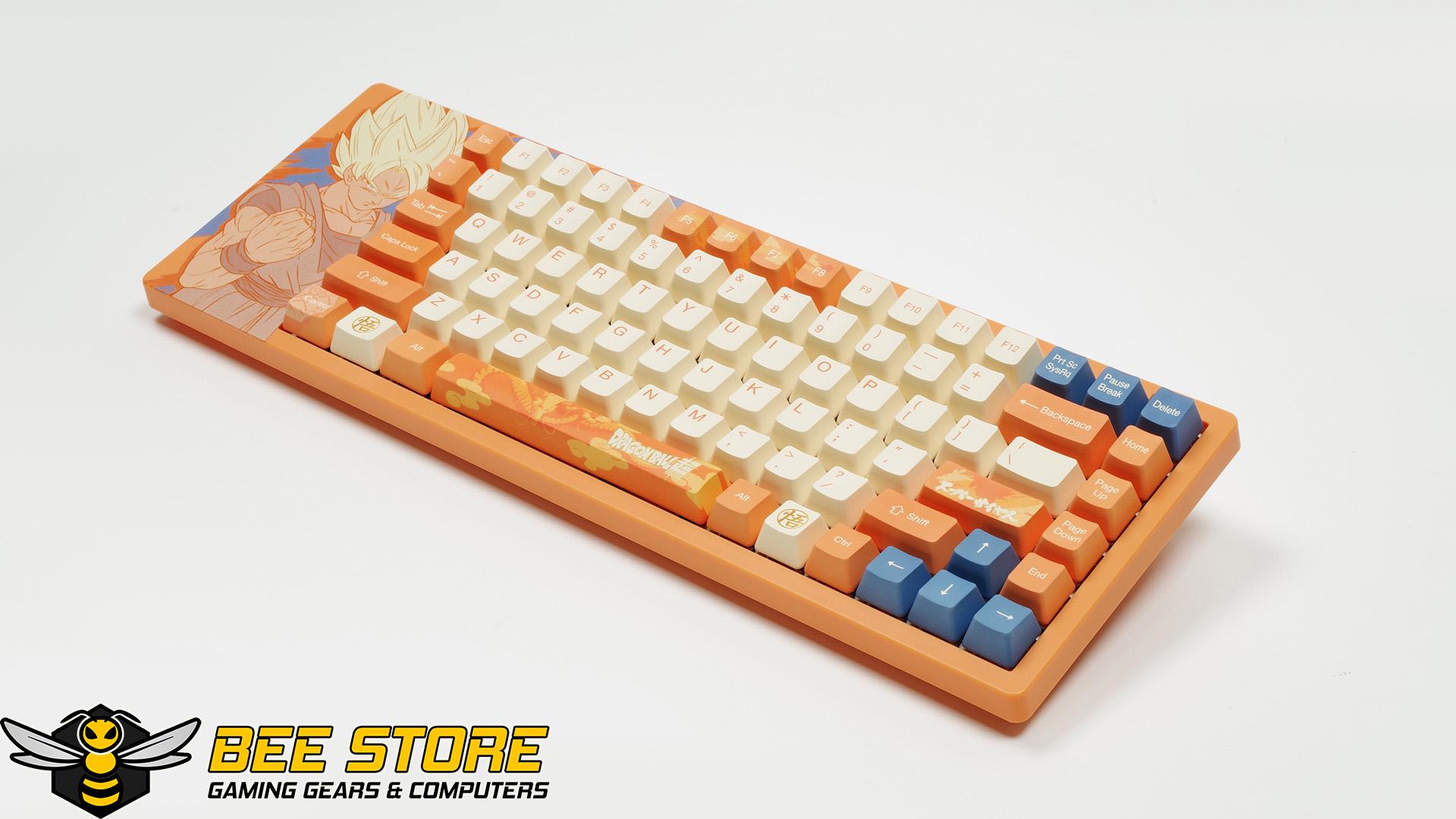 akko-3084-acg84-goku-beegaming-02