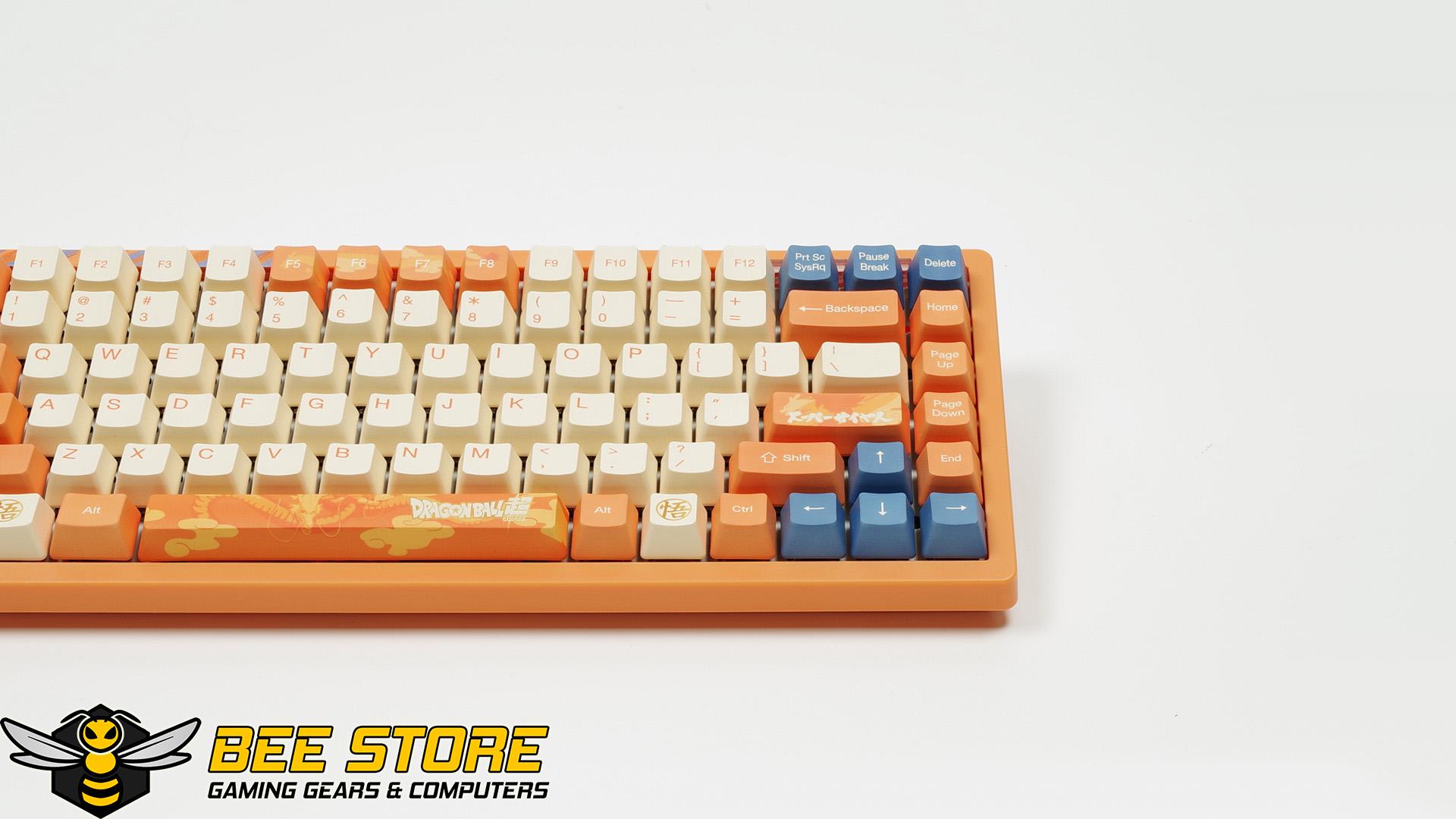 akko-3084-acg84-goku-beegaming-03