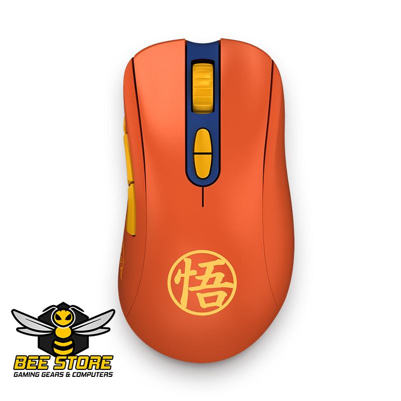 akko-rg325-goku-beegaming-01