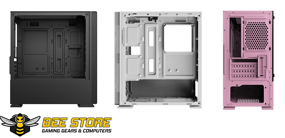 vo case nyc-beegaming-02