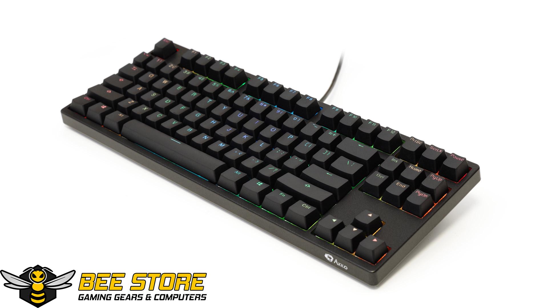 akko-3087s-RGB-Black-beegaming-12