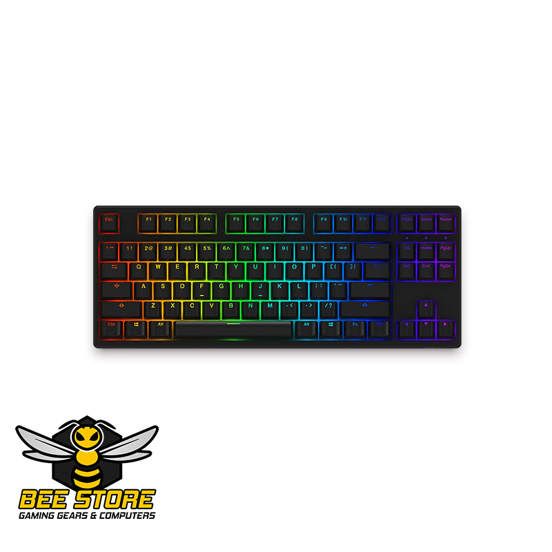 akko-3087s-RGB-Black-beegaming-6