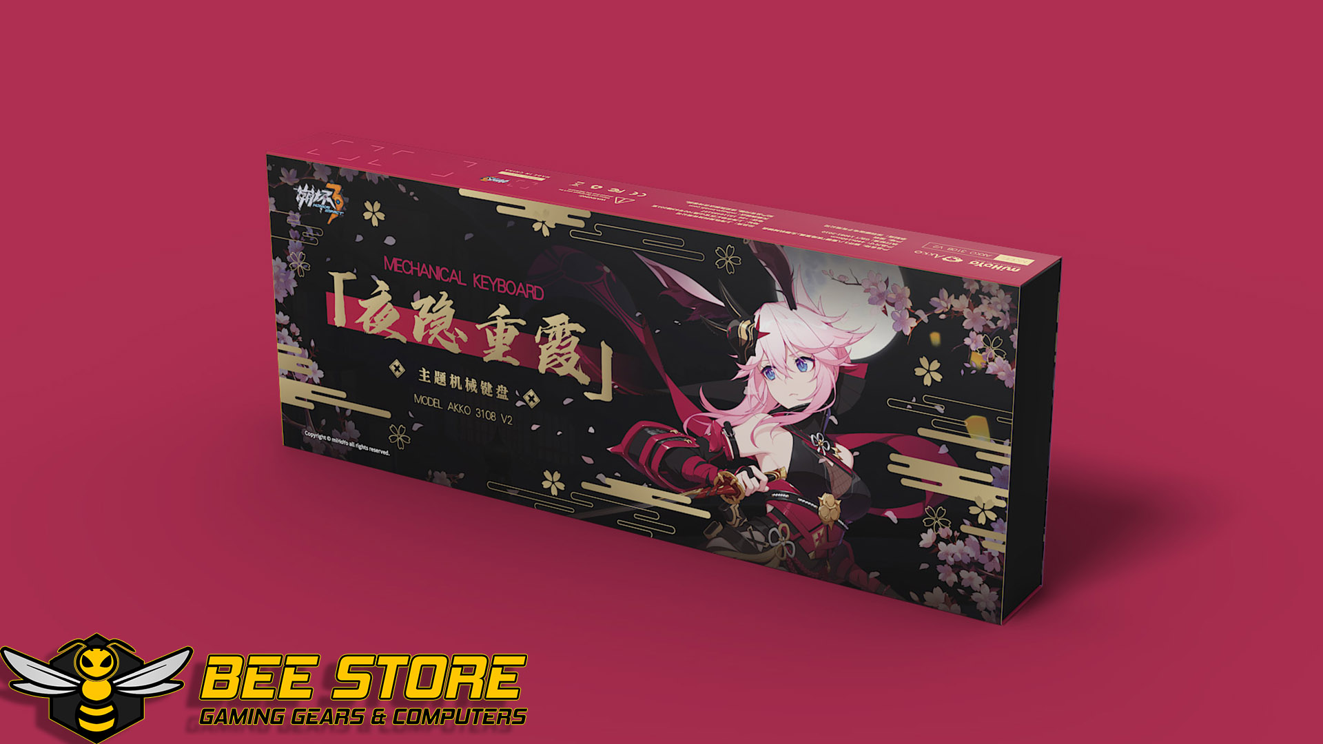 Akko-3108-Yae-Sakura-beegaming-1