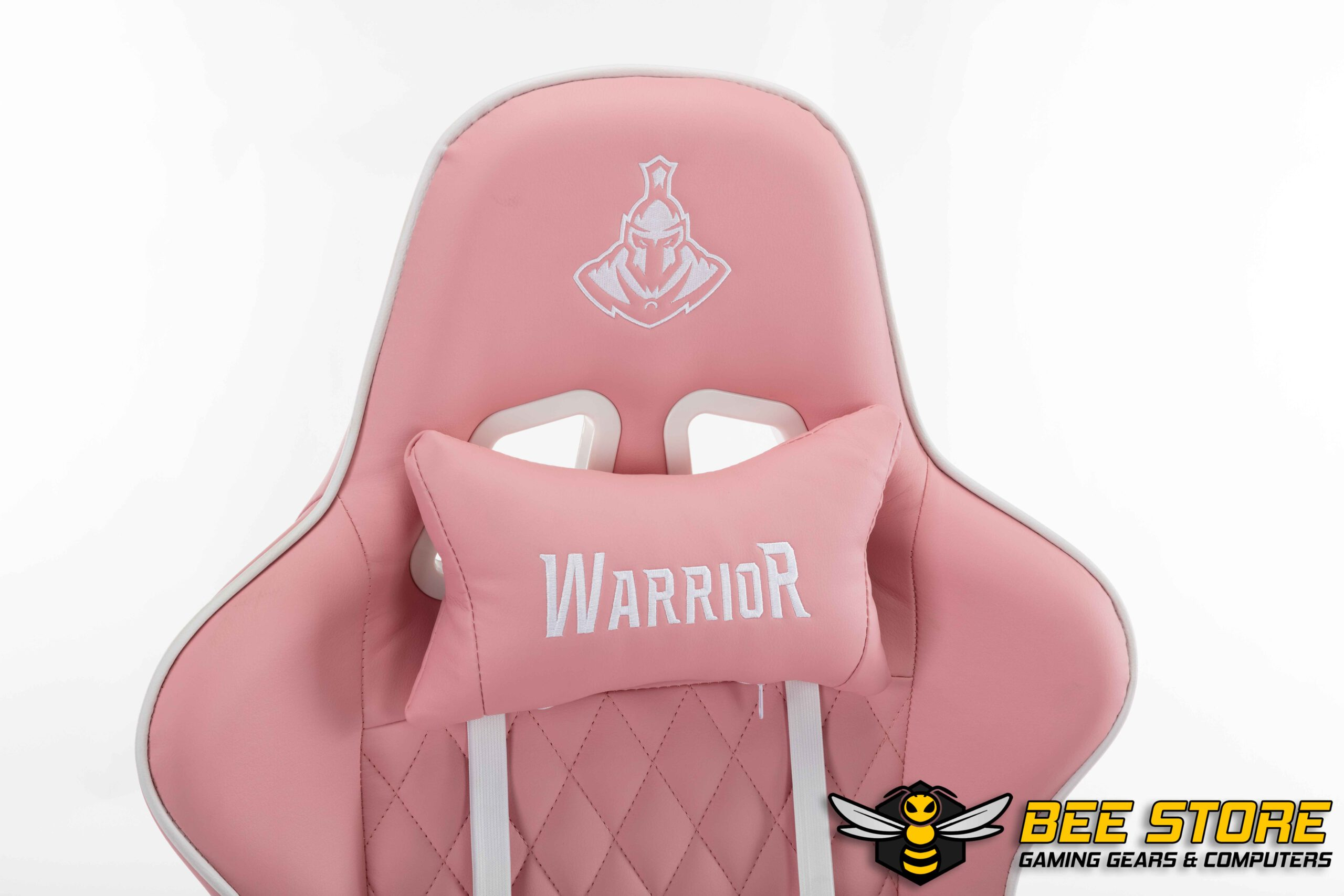 Ghế-game-Warrior-Raider-Series-WGC206-Pink-beegaming-07