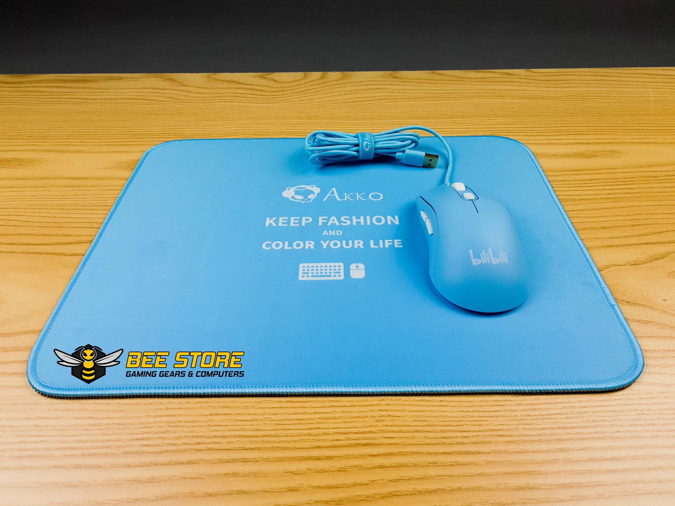 ban-di-chuot-akko-color-size-m-Blue-beegaming-11