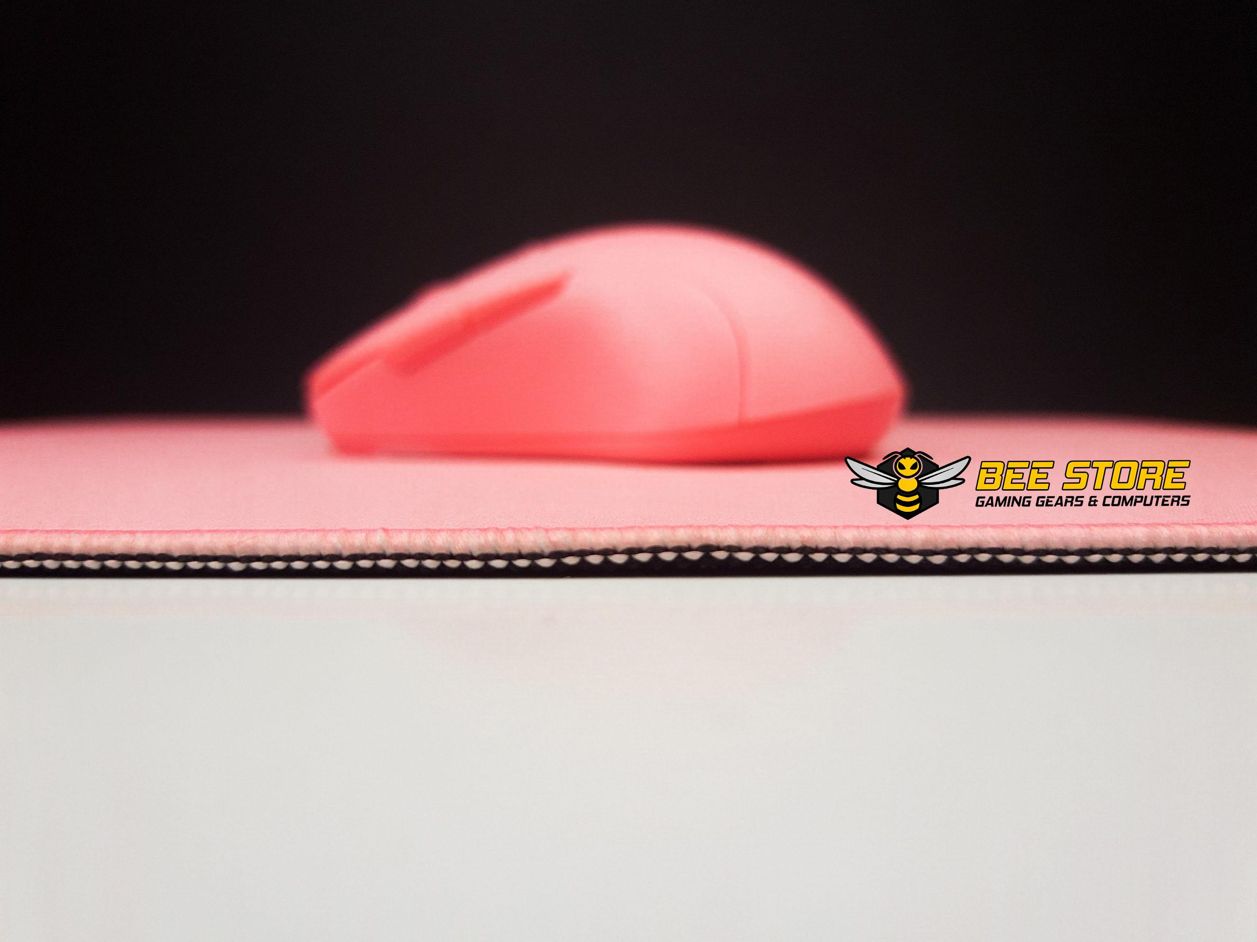 ban-di-chuot-akko-color-size-m-pink-beegaming-20