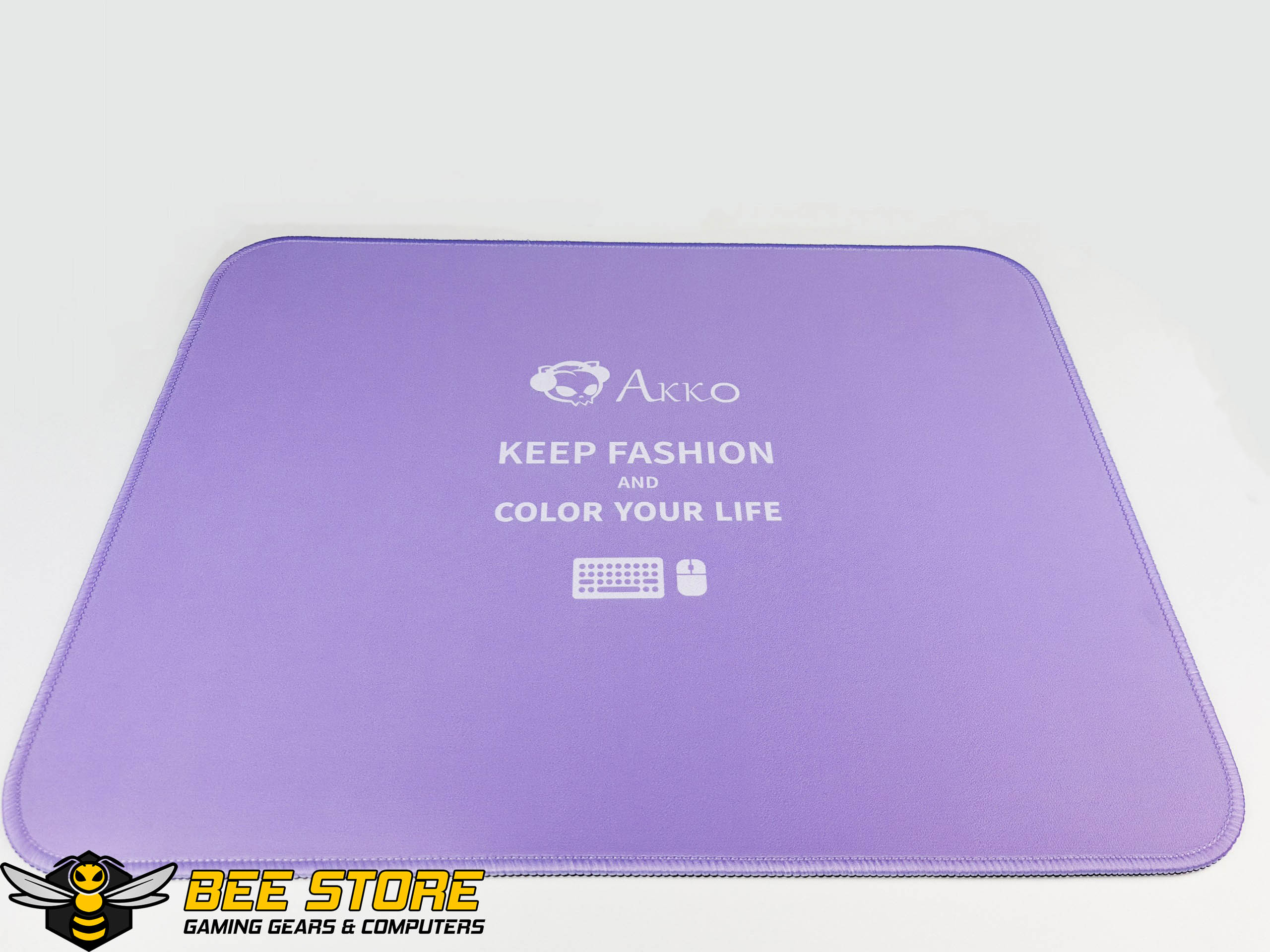ban-di-chuot-akko-color-size-m-purple-beegaming-09