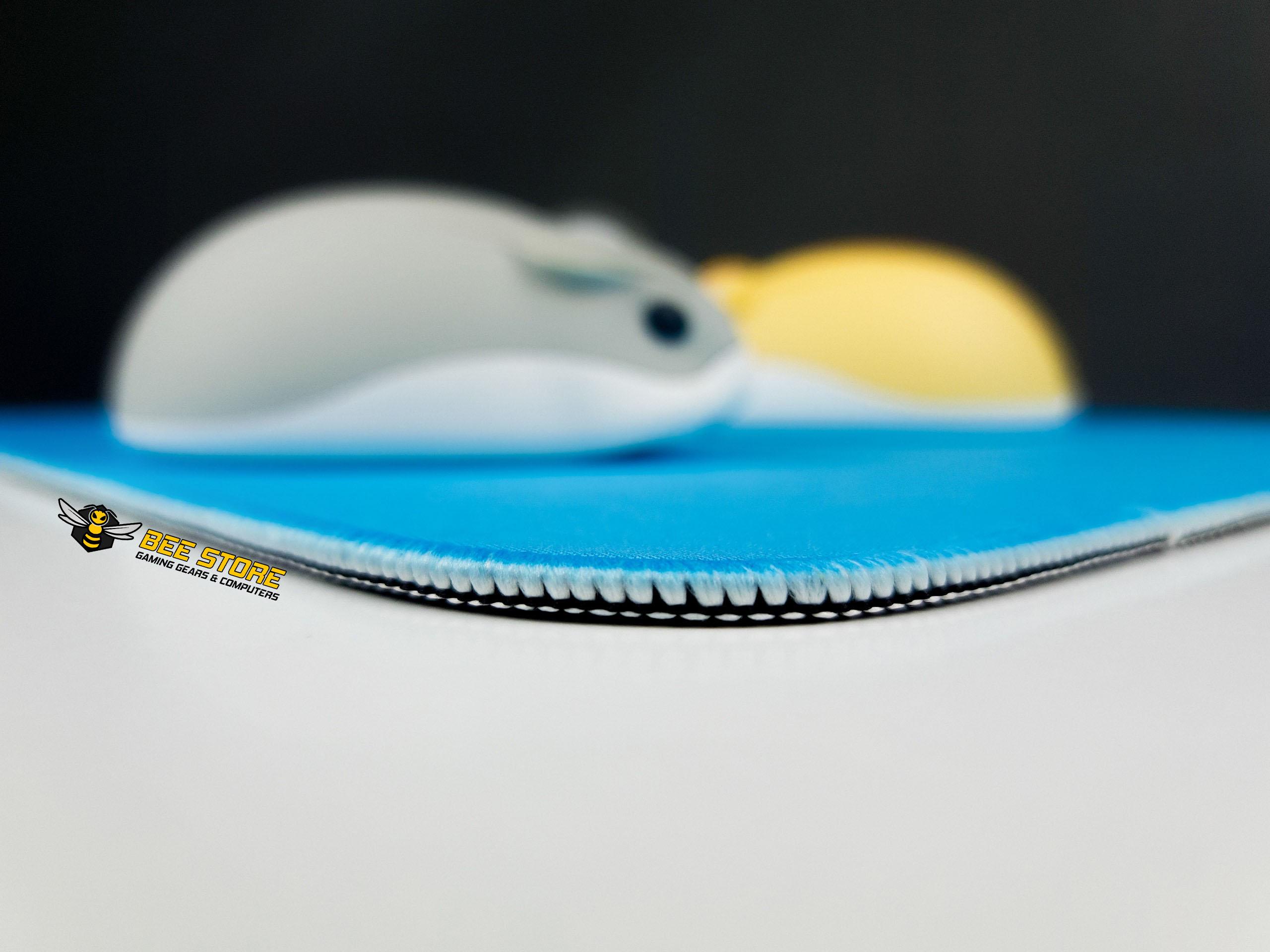 ban-di-chuot-akko-color-size-m-Blue-beegaming-12