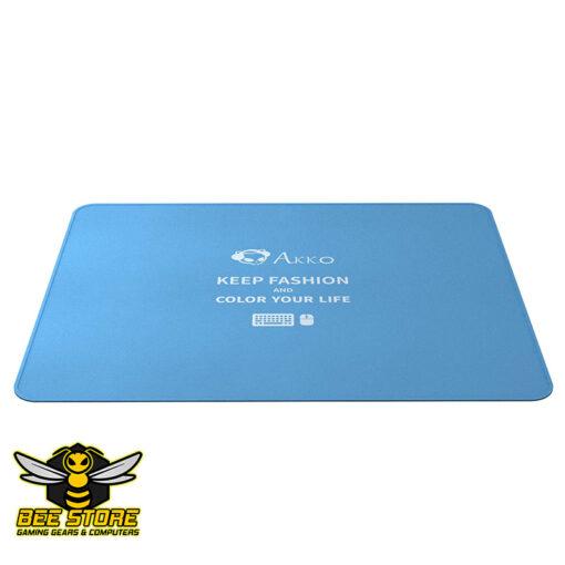 ban-di-chuot-akko-color-size-m-Blue-beegaming-03
