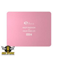 ban-di-chuot-akko-pink-color-size-m-beegaming-01