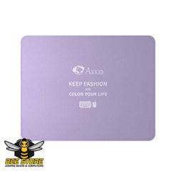 ban-di-chuot-akko-purple-color-size-m-beegaming-01