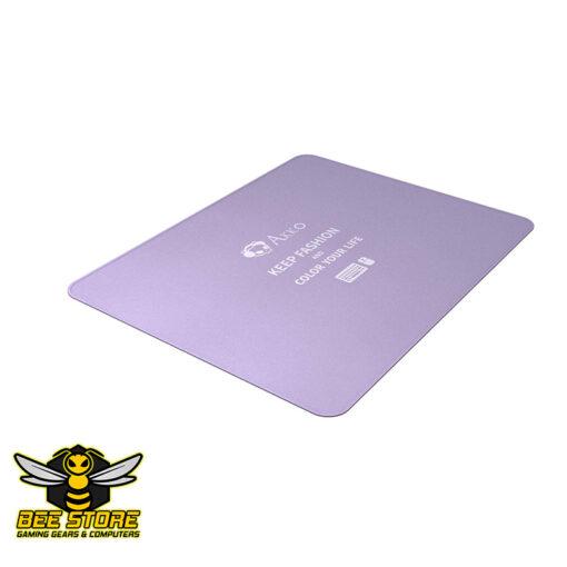 ban-di-chuot-akko-purple-color-size-m-beegaming-02