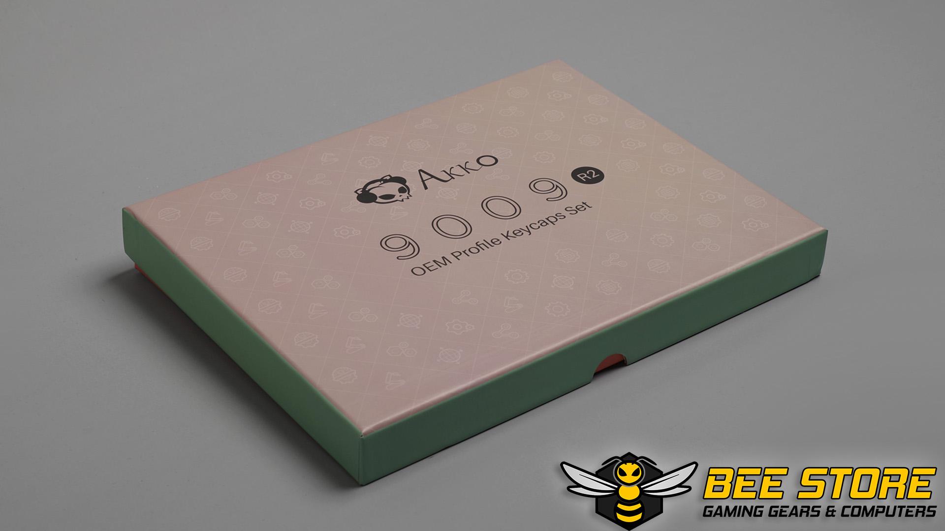 key-cap-akko-9009-retro-r2-beegaming-04