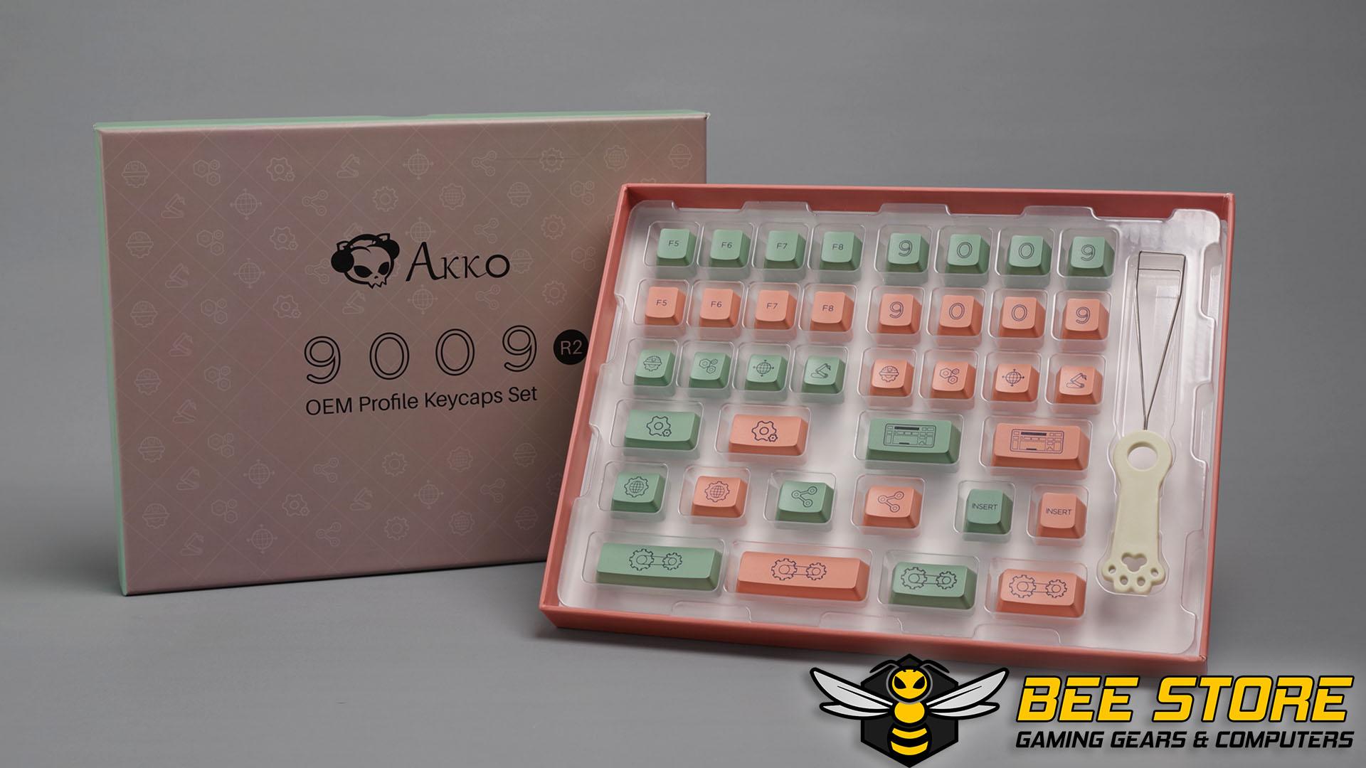 key-cap-akko-9009-retro-r2-beegaming-03