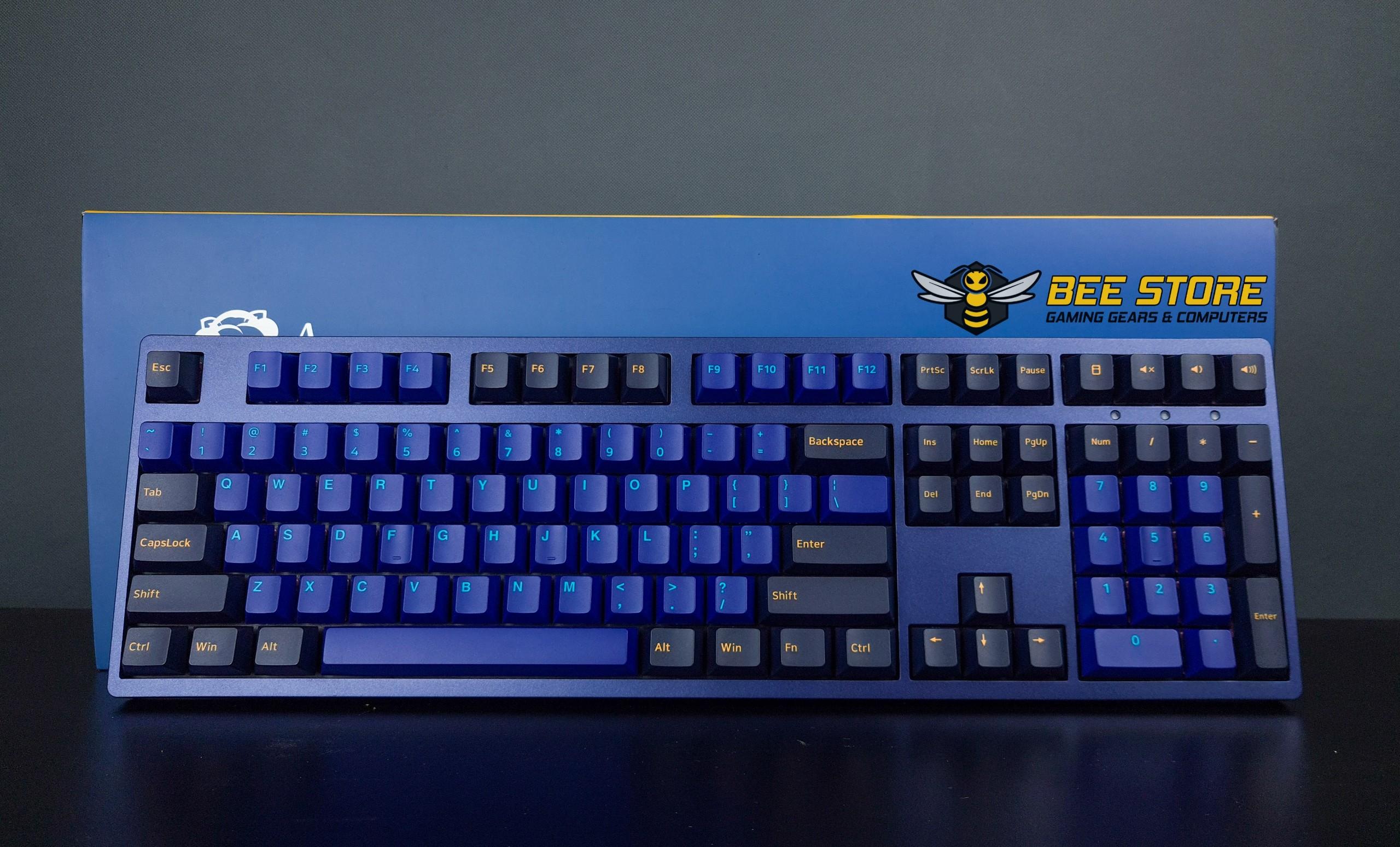 AKKO-3108-Horizon-beegaming-09