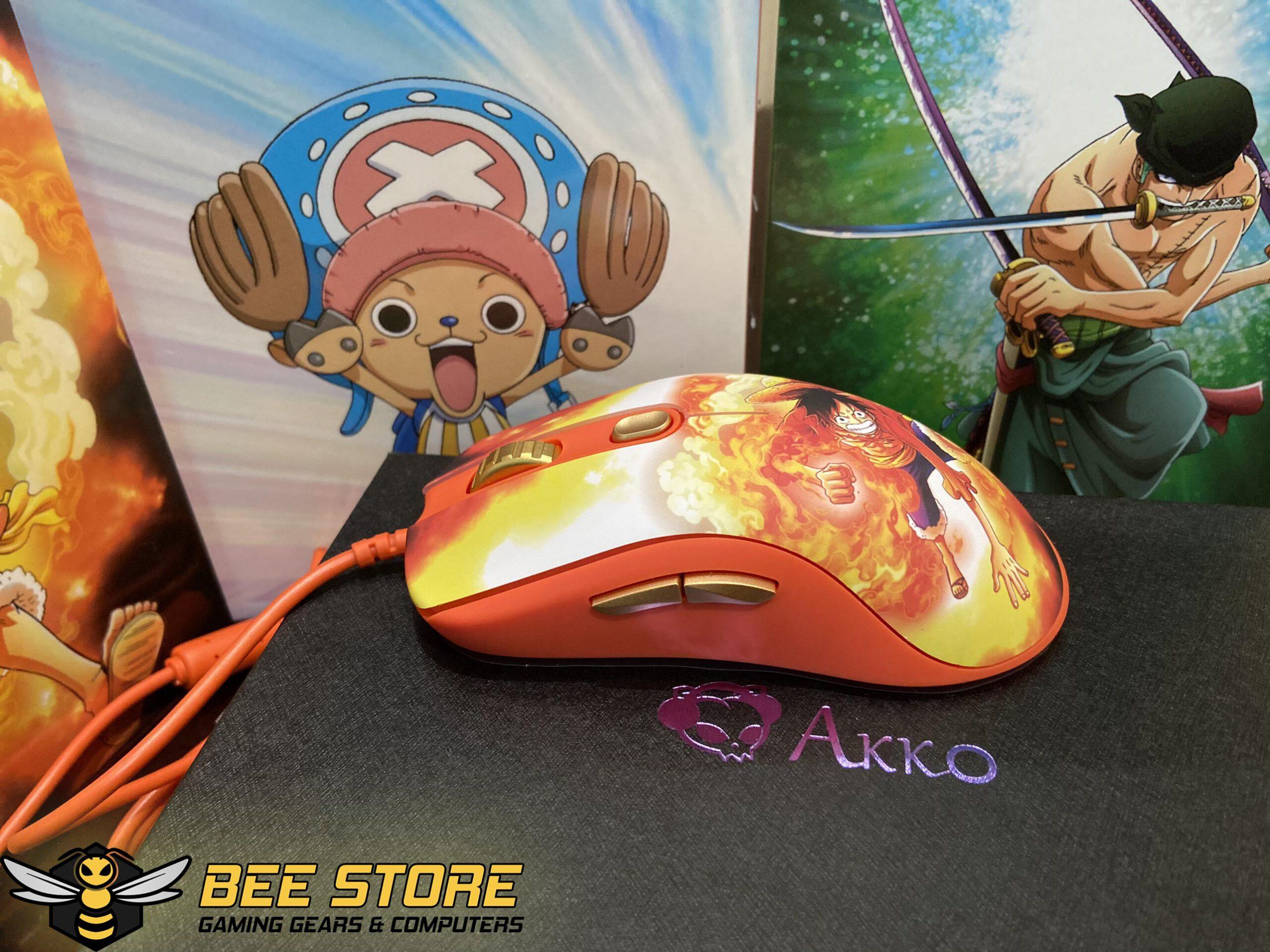 AKKO-AG325-Monkey-D-Luffy-13