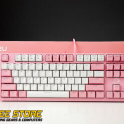 Dareu-EK1280s-pink-beegaming-01