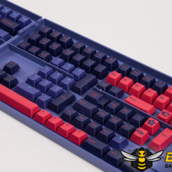 keycap-akko-neon-beegaming-10