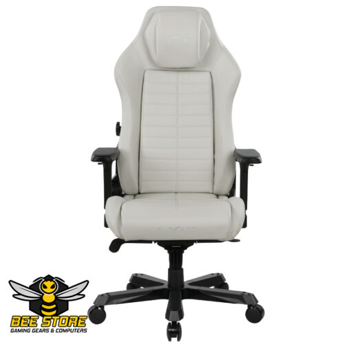 ghe-gaming-dxracer-master-DMC-IA233S-W-beegaming-01