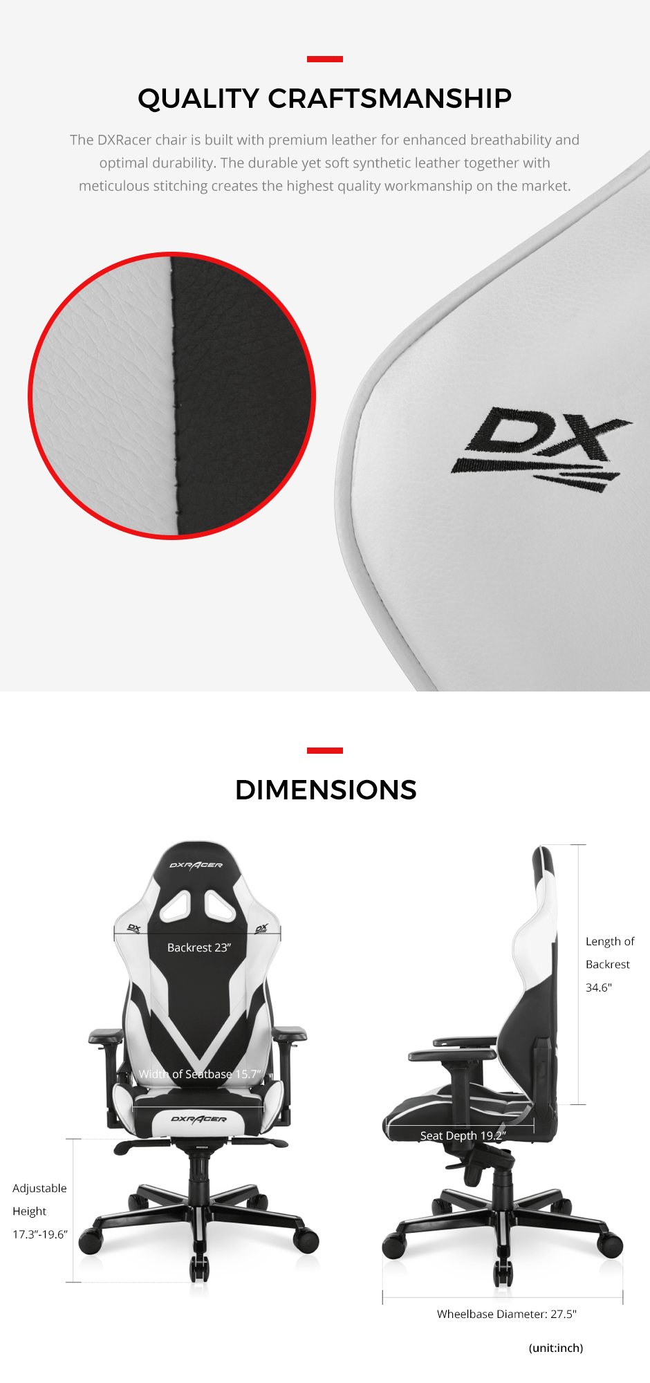 DXRacer-G-Series-GC-G001-NW-B2-beegaming-03