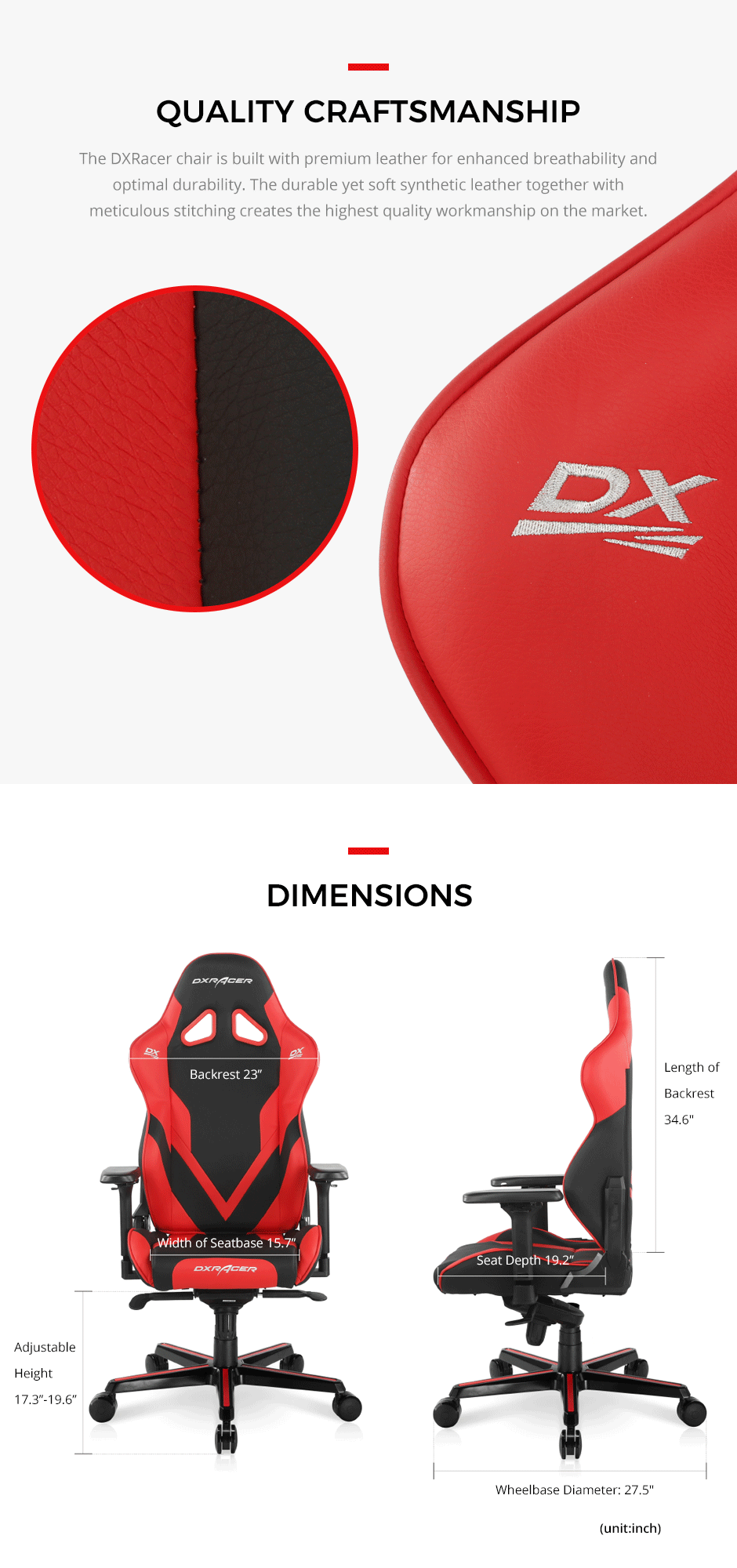 DXRacer-G-Series-GC-G001-NR-B2-beegaming-02