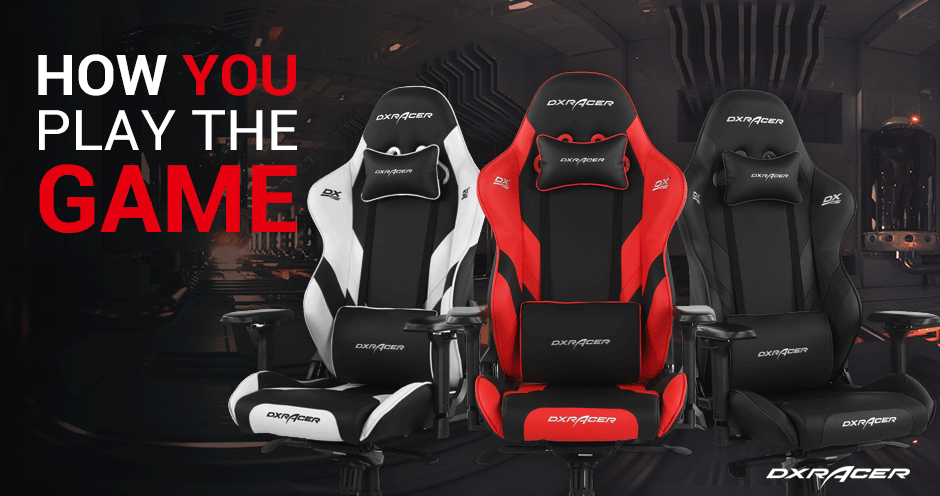 DXRacer-G-Series-beegaming-01