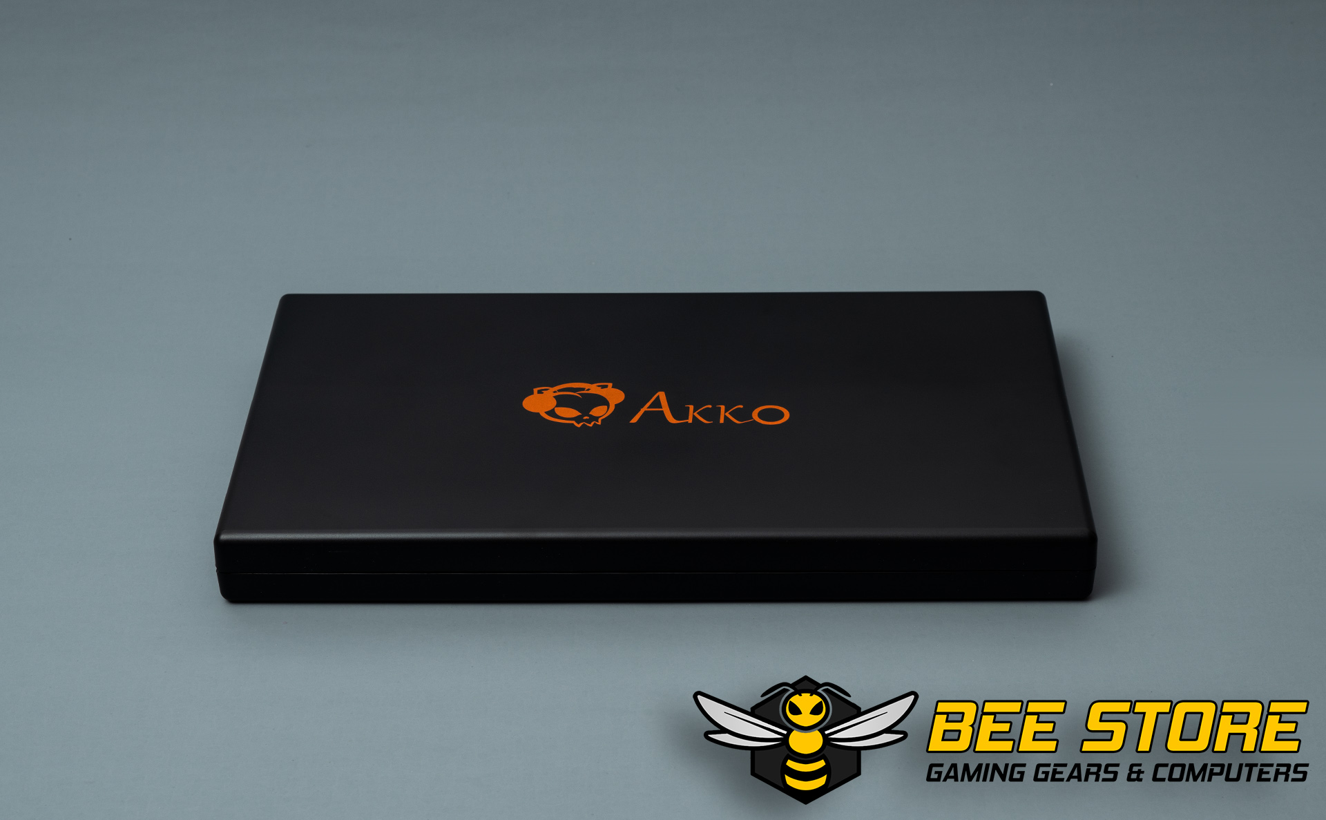 keycap-akko-carbon-retro-beegaming-04