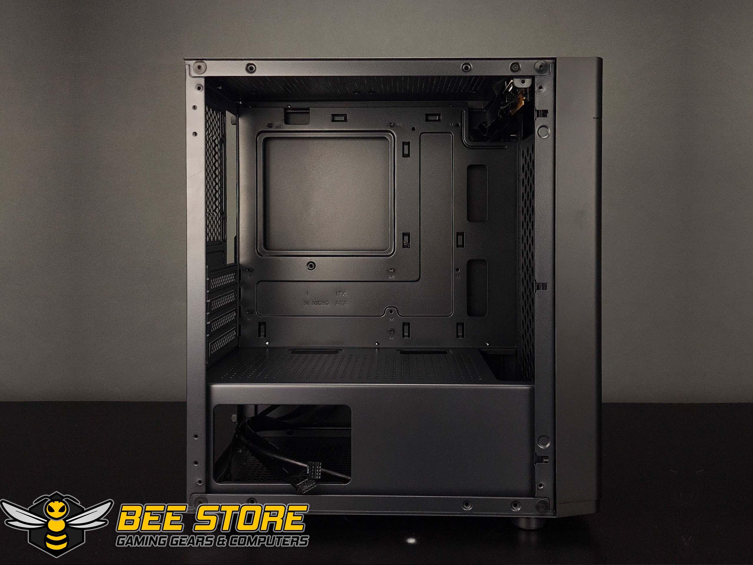 vo-case-may-tinh-xigmatek-aero-beegaming-03