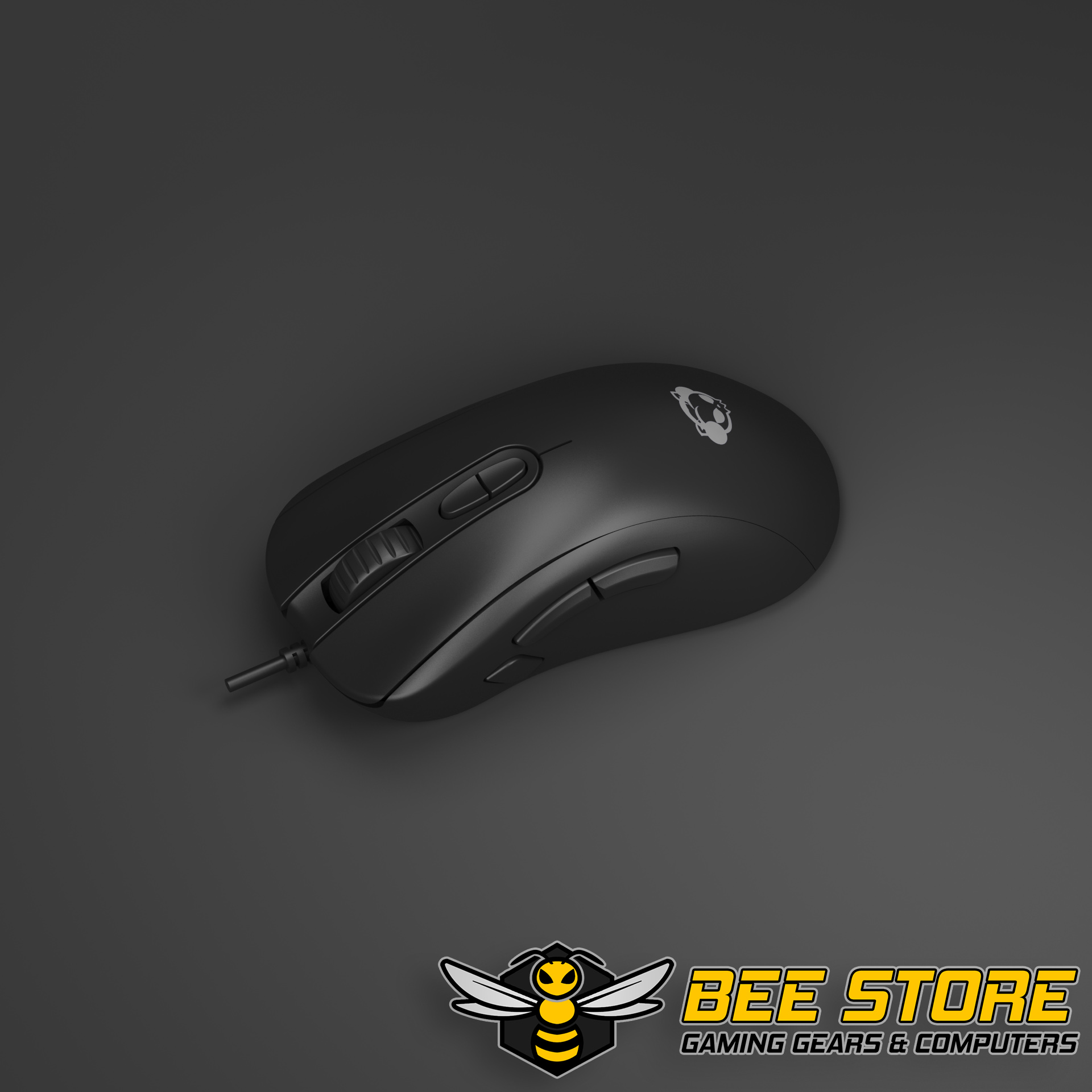 chuot-gaming-akko-rg389-black-beegaming-16