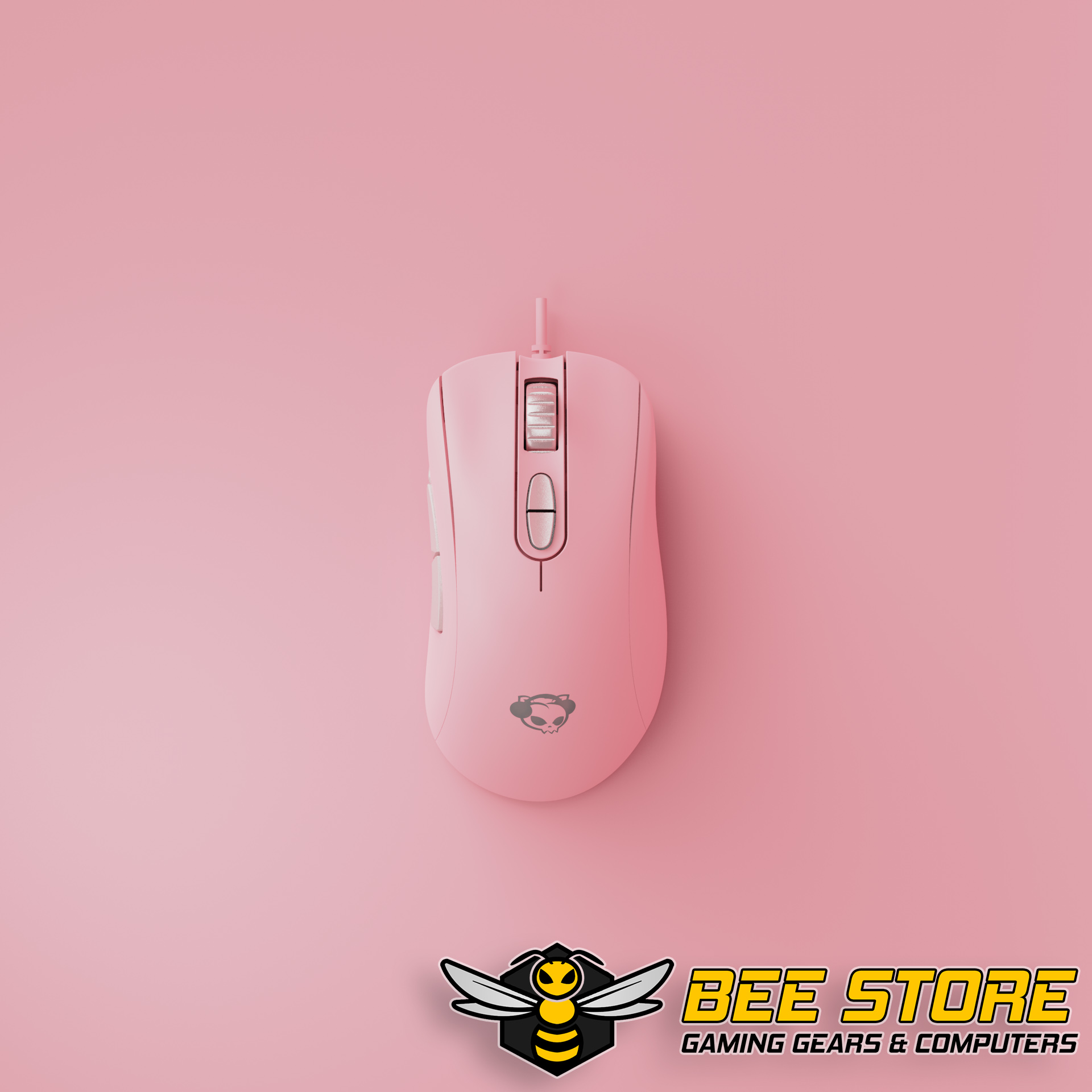 chuot-gaming-akko-rg389-pink-beegaming-09