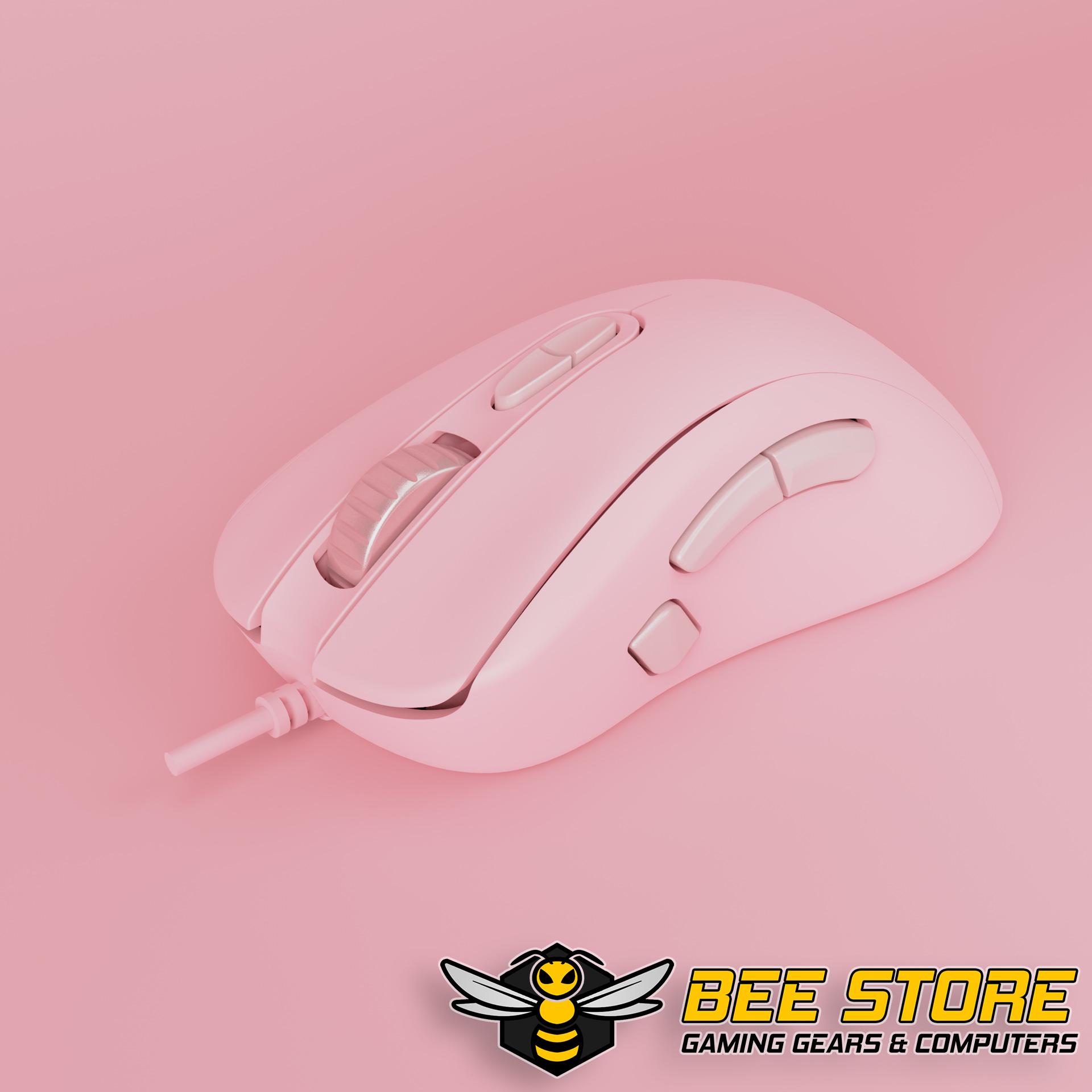chuot-gaming-akko-rg389-pink-beegaming-10